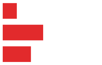 Swope Lees Commercial Real Estate