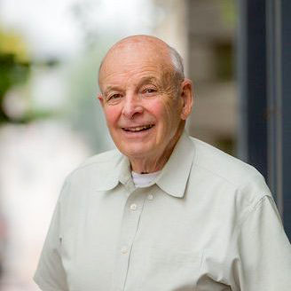 James S. Lees, Jr