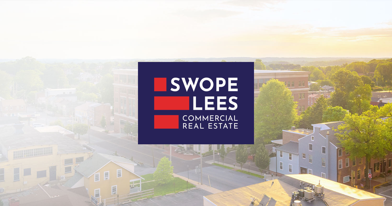 Swope Lees Commercial Real Estate | Purchase  Sell  Lease